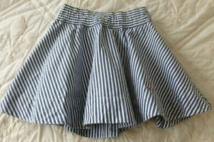 Mini Skirt by Hollister new size 8