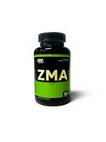 Optimum Nutrition ZMA Testosterone Support & Muscle Strength - 90 capsules
