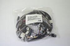 Genuine Volkswagen Skoda 9W2 9W7 9ZZ Bluetooth Cable Plug and Play for RNS510
