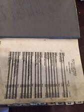 Case 580k 580 Loader Backhoe Construction King Service Manual