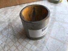 51221471 Bushing - Rusty On Inside