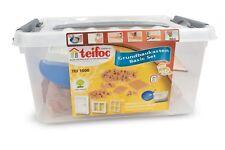 Teifoc Basic Starter Set 1000