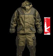 "GORKA 3 ""BARS"" RUSSIAN UNIFORM,ORIGINAL,Army combat uniform Military style suit"