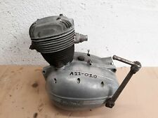 Blocco Motore Mival 125 4T engine