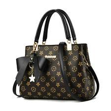 luxury handbags crossbody bags for women shoulder bag party totes clutch bag box