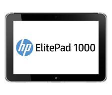 "PC TABLET HP ELITEPAD 1000 G2 10.1"" TOUCH 4G HDMI  128GB SSD"