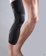 LP Support Knee/Leg Power Sleeve L