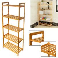 RÅGRUND Wandregal IKEA 30x30x20cm RAGRUND NEU Bambus Wandkasten