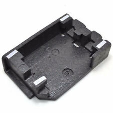 Genuine Volkswagen Skoda 9W2 9W4 9W7 9ZZ Bluetooth Module Holder