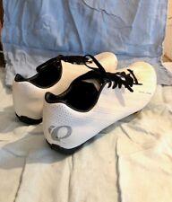 Pearl Izumi Attack Road shoes - 43 (9.3US)