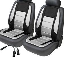 Sitzheizung für AUDI A1 Hot Stuff grau