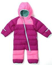 a45d40495 The North Face Snowsuit (Newborn - 5T) for Girls