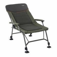 Chub Long Leg Recliner Carp Chair Carp Chari Fishing Chair Folding Chair Chair