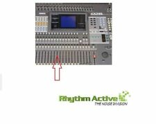 Yamaha Studio/Recording Pro Audio Mixers