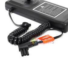 Godox CP-80 Compact Battery Pack For YONGNUO YN-565EX YN-560 II Speedlite Flash