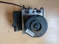 ABS PUMP FORD KA 4S61-2M110-CC