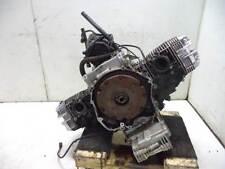 04 BMW R1200CL R1200 1200 ENGINE MOTOR