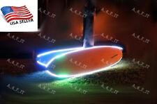 "Kayak / Paddle board / Canoe LED light kit accessory part - all colors NEW ""LED"""
