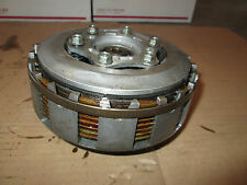1978 Yamaha Eleven XS1100 XS 1100 clutch clutches engine motor