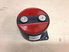 AVX Medium Power Film Capacitor 800Vdc 100uF ±10% 90Arms, FFVE6B0107KJE