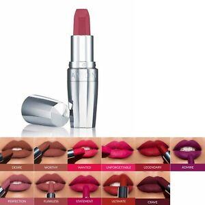 Avon Matte Legend Lipstick   Matte Bullet Tip