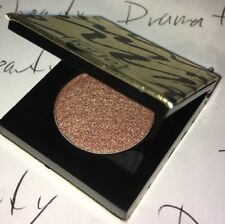 Tarte Exclusive Tarteist Metallic Eye Shadow *EXPOSED* .07oz Full Size Brand New