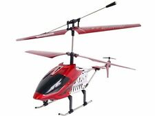 Remote Control Helicopter 3.5CH GYRO Mini RC Helicopter IR Radio AVATAR Gift