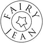 fairy-jean