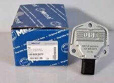 MEYLE Ölstandsensor Ölsensor 100 899 0073 AUDI A3 A4 PORSCHE VW PASSAT TOUAREG