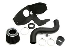 Kit Aspirazione Diretta Air Intake Nero per SEAT LEON (5F) 1.4 TSI
