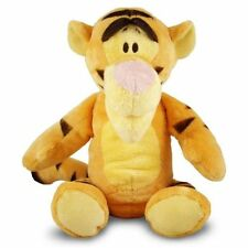 Tiger Winnie the Pooh & Friends Stuffed Animals