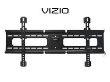 "Ultra-Slim Low Profile TV Wall Mount Bracket for 37-70"" Vizio LCD LED Plasma TVs"