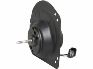 Blower Motor For 05-11 Ford Mercury Crown Victoria Grand Marquis WX48K6