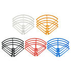 20pcs Propeller Protective Guard for Syma X8C X8W X8G X8HW RC Qaudcopter