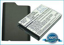 Batterie NEUVE POUR HTC 7 Pro T7576 35h00123-29m Li-Ion uk stock