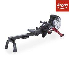 Proform R600 Rowing Machine 487/4586