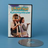 Encino Man DVD - Bilingual - GUARANTEED