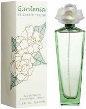 Gardenia By Elizabeth Taylor Eau De Parfum Spray For Women 3.3 oz (Pack of 6)