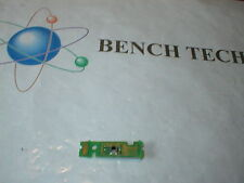 Sony A-1553-982-A  IR Sensor Board For Model KDL-40XBR6