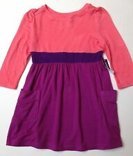 Old Navy Rayon Dresses (Newborn - 5T) for Girls