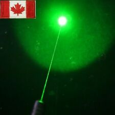 High Power Green Laser Pointer 5mw