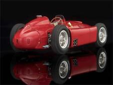 1956 Ferrari D50 in Red in 1:18 Scale by CMC in 1:18 Scale