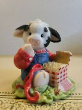 mary moo moos collectibles
