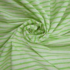 Indian Hand Block sanganeri dyed 100% cotton dressmaking natural Printed fabric