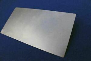 Stahlplatte 8mm Stahlblech Eisen 100mm bis 2000mm Platten S235 Blech Zuschnitt