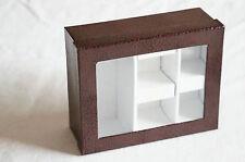 New Sake Set Gift Box