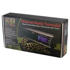 Eco Tech ATC-300 Advance Reptile Thermostat
