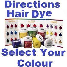 Tintes y coloración La Riche para el cabello