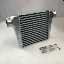 "Fits Universal Small Intercooler 18""X13""X3"" 3.0"" I&O YCZ-037"