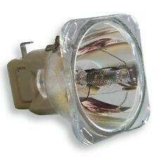 Original Projector Bare Lamp for BENQ EP1230